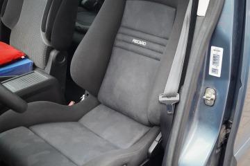 Adaptive & behindertengerechte Sitz-Systeme