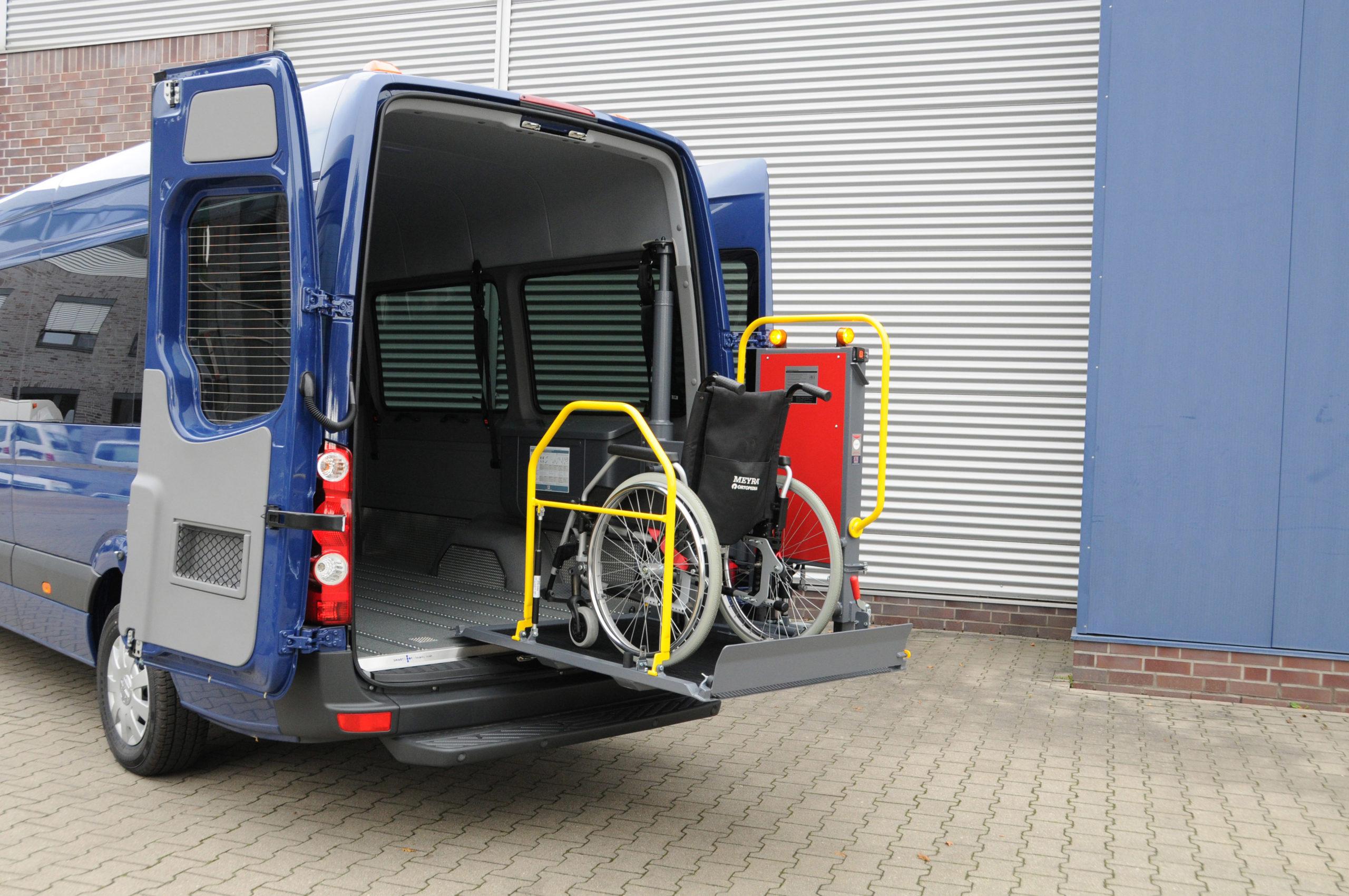 AMF-Bruns_VW Crafter_BSL350 (6)