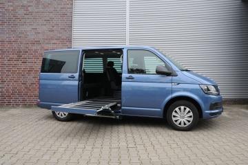 AMF-Bruns_VW T6_K70 (2)-275f80ec